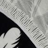 """Пляжний килимок, рушник """"Ловець снів"""", мікрофібра"""