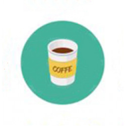 Кофеману