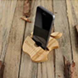 Подставки для смартфона, планшета, ноутбука